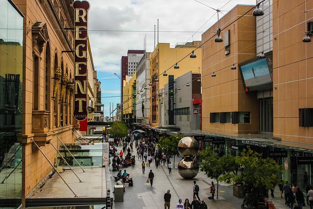 Adelaide26
