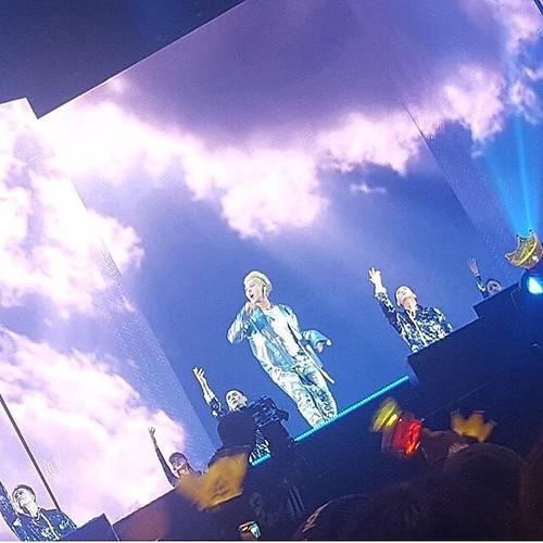 BIGBANG Fukuoka Dome Day 1 2016-11-19 (8)