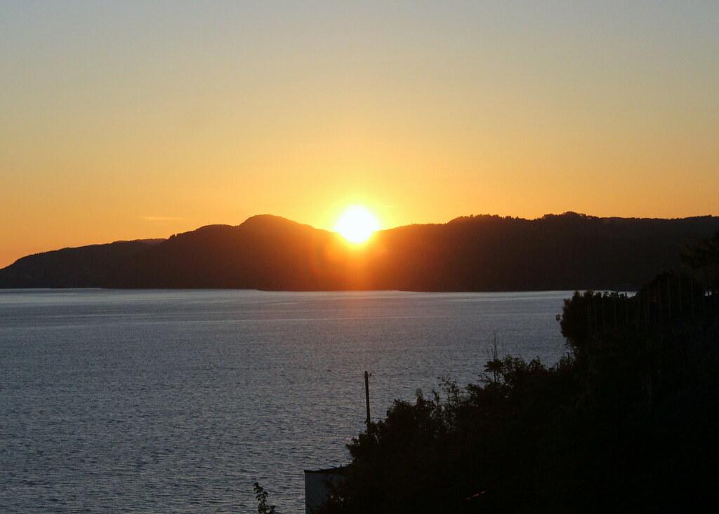 stoltzekleiven-sunset-fjords