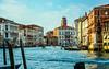 Venice Walk
