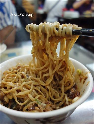 海爺四號乾麵店_015