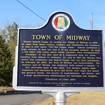 Town+of+Midway+Marker+%28Obverse%29+Midway+AL