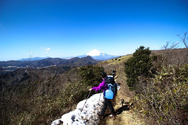 20150214-明神ヶ岳-0141.jpg