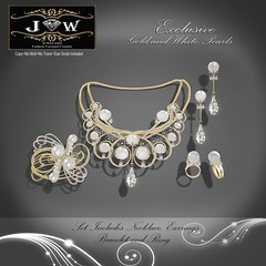 J&W-Jewelery-Charming-collection-Gold-and-pearl