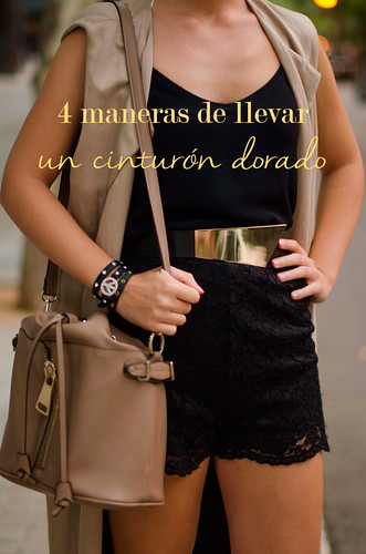 http://www.martabarcelonastyle.com/2015/09/4-maneras-de-llevar-un-cinturon-con-hebilla-dorada.html