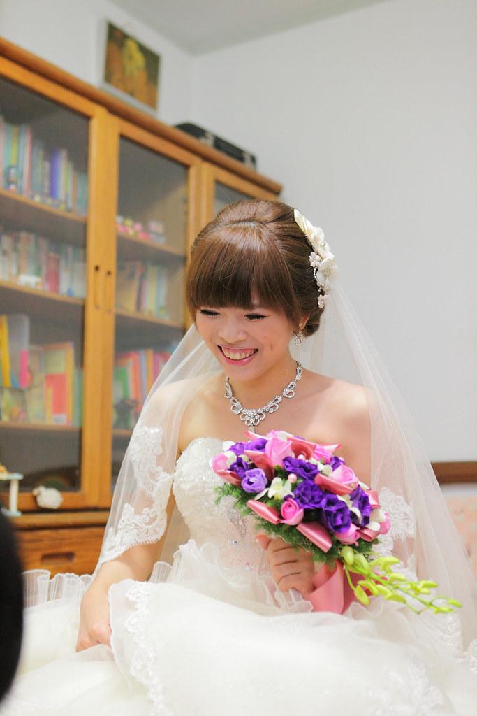 20130907_榮俊 & 惠晴 _ 結婚儀式_212