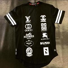 #new #inventory #hudson #shirt #firstthangsfirst @firstthangsfirst