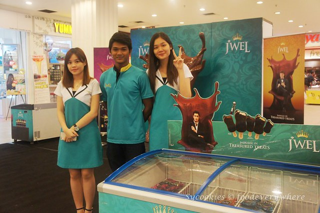 6.jwel roadshow