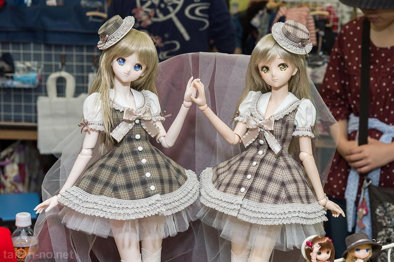 Dollshow44浜松町FINAL-1008-DSC_1005