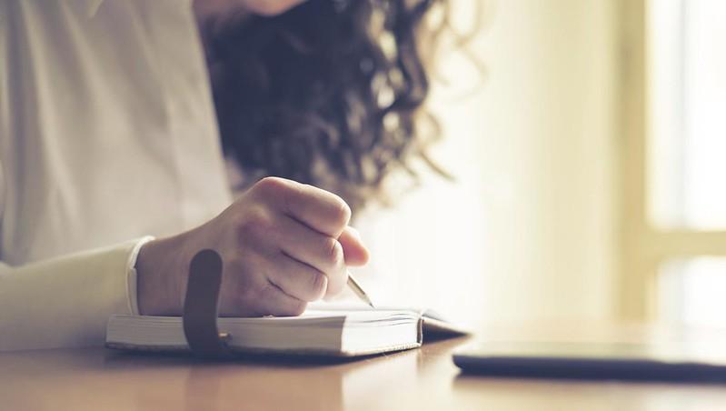 woman-writing-in-journal-1200xx2121-1199-0-0