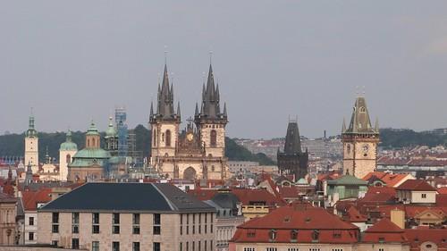 Prag-033