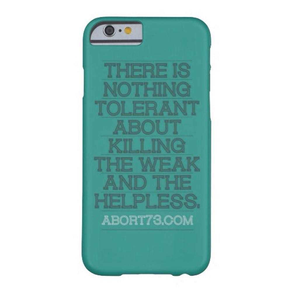save off 3c83a dec6a All #Abort73 phone cases are 50% off today in our #Zazzle … | Flickr