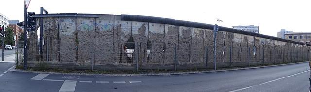 berlin 77