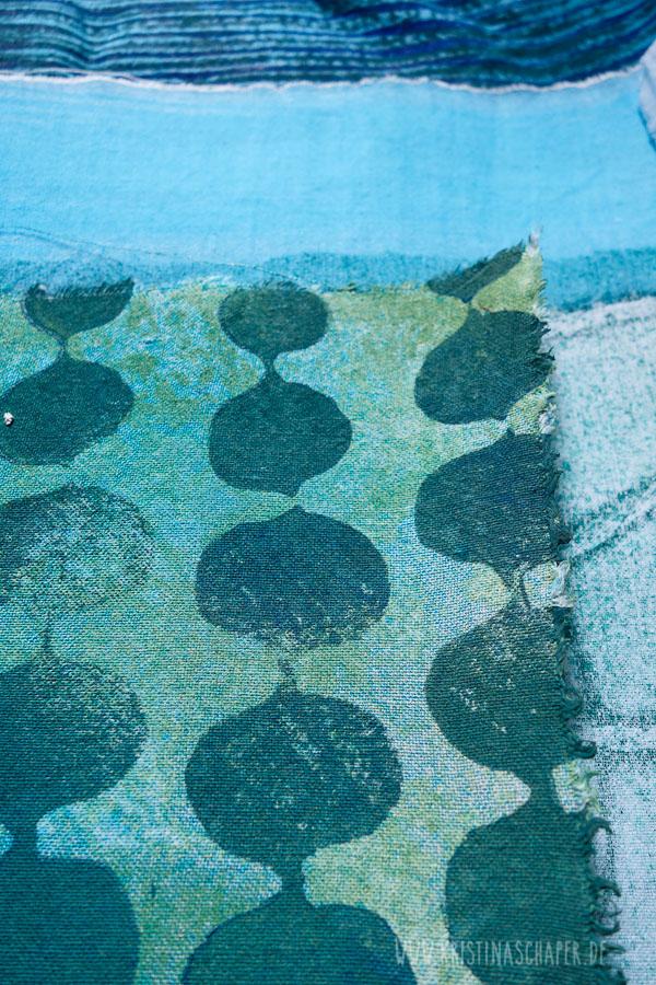 handprinted_fabrics3517.jpg