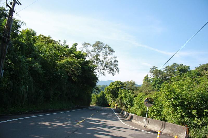 2015-環島沙發旅行-前往司馬克斯羅馬公路118線-17度C  (16)