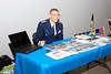 MilitaryAppreciationDay_071815_IMG_0299