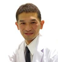 Yoshida_headshot