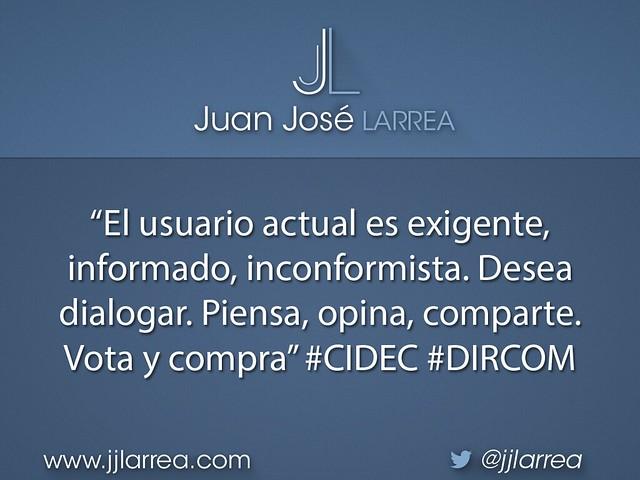 CIDEC