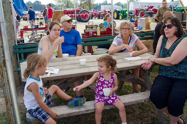 20150905-Canfield-Fair-2015-0930