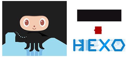Hexo X GitHub