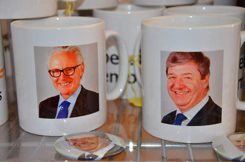 Lib Dem mugs Sept 15 (2)