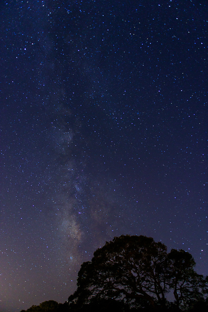 20150927_Milky_way_001