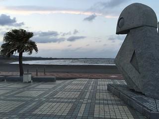 taito beach