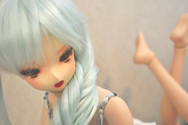 (SQlab Ryoko +ddh09):Girls (p2) 22039774112_877c016853_z