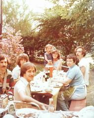 1975-1979-sumner-album - 48