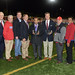 Stony Brook Alumni Association Distinguished Alumni Awards - October 17, 2015