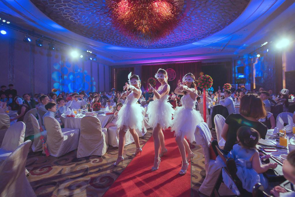 20150621喜來登婚禮記錄 (406)
