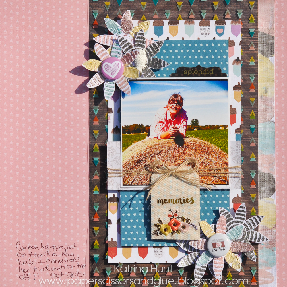 Memories_Scrapbook_Layout_Pink_Paislee_Katrina_Hunt_CREATE_1000Signed-1