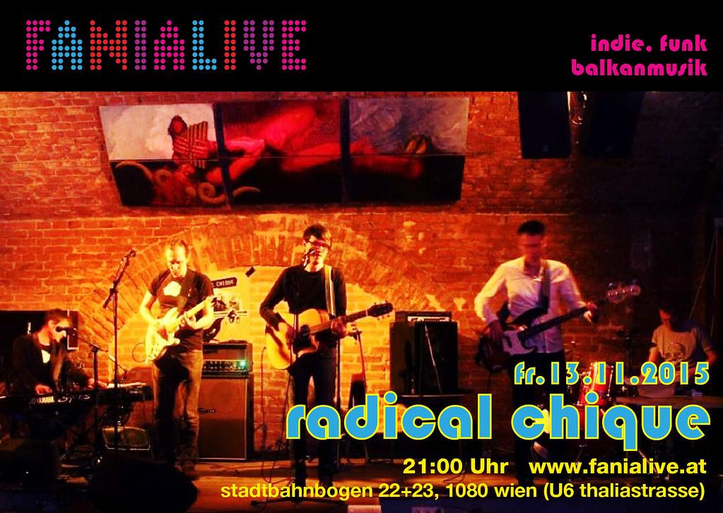 151113_Radical_Chique