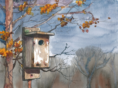 autumn_nestbox_w