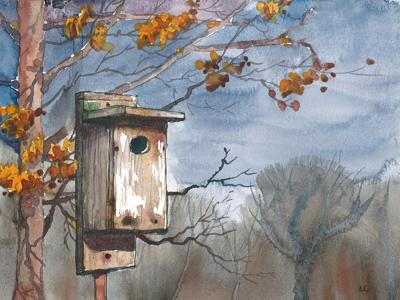 autumn_nestbox_w