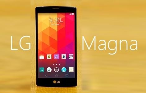 Smartphone nào tốt nhất trong tầm giá dưới 4tr5 - 98642