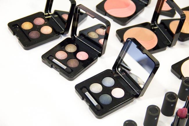 Beautypress Bloggerevent LR Health & Beauty