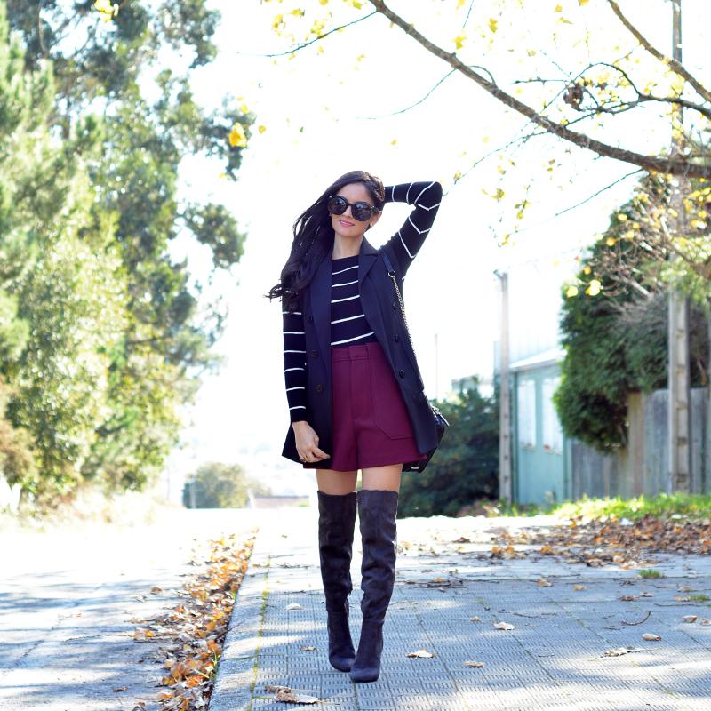 zara_shein_ootd_outfit_lookbook_burdeos_botas_altas_02