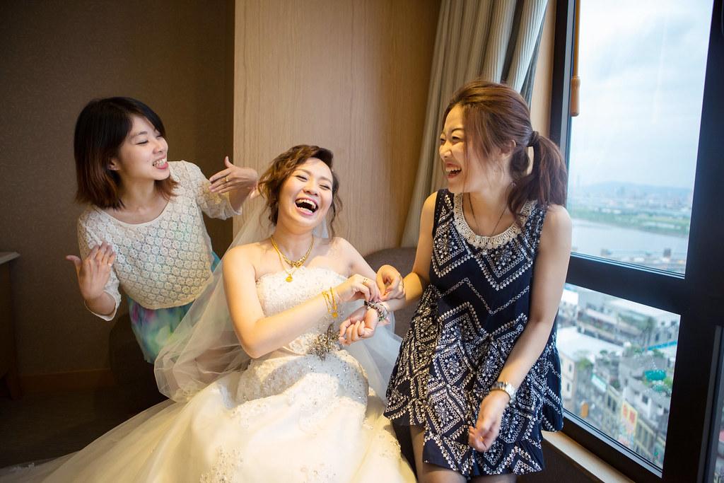 結婚迎娶精選-169
