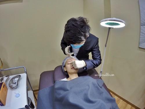 Sliq Clinic