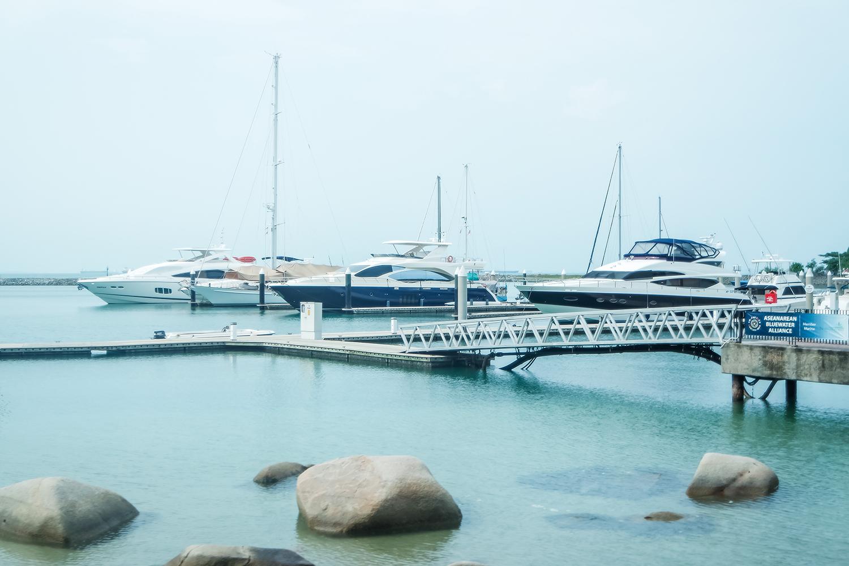 montigo_resort_batam-1402
