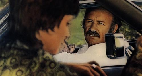 Night Moves - 1975 - screenshot 4