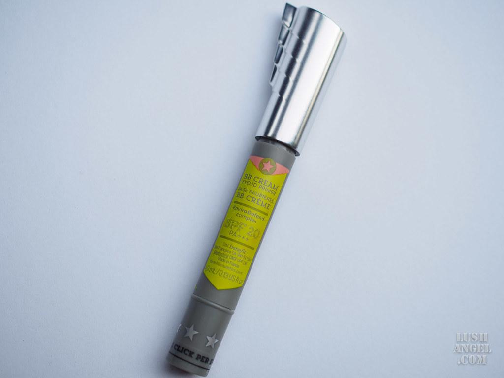 benefit-bb-cream-eyelid-primer