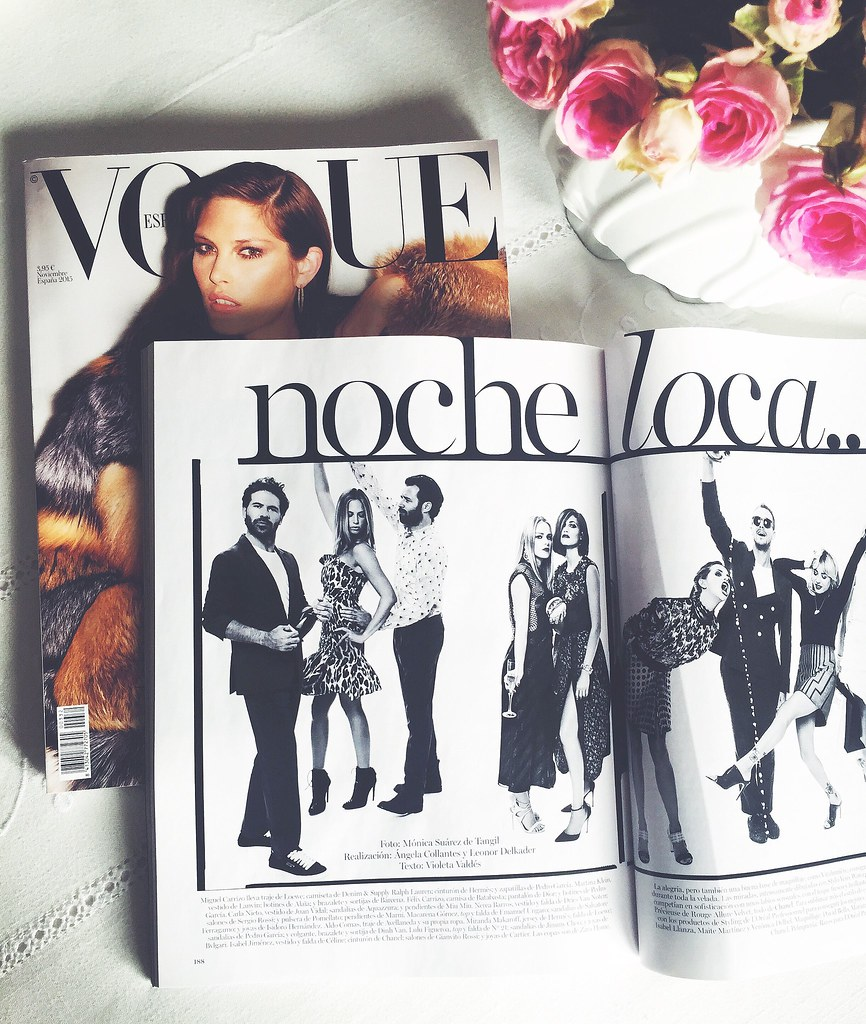 ilcarritzi_vogue_spain_shooting_martina_kelin_miguel_carrizo_felix_carrizo_1