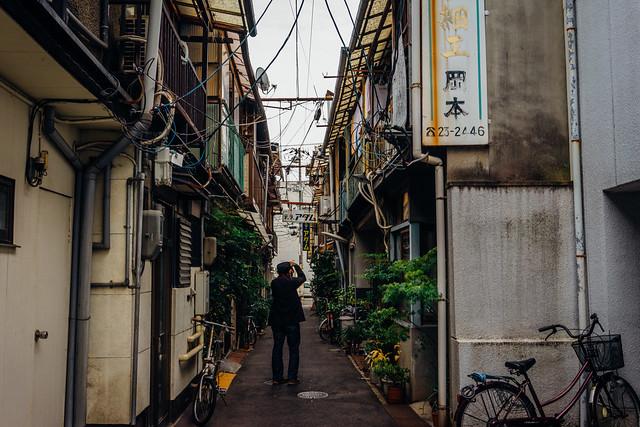 Onomichi_154