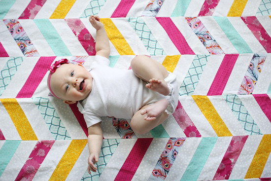 Thea_4Months_1