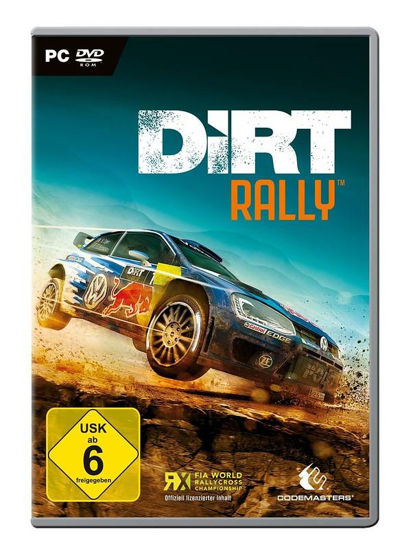 dirt_rally_physical