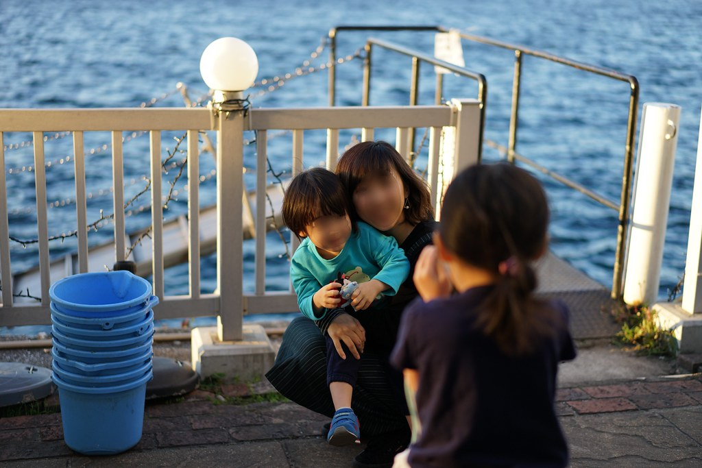 ミルキー鉄男のかき小屋 by TYCOON_海