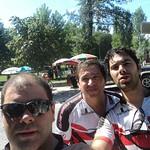 2012_09_16_Caminhos_Penosos
