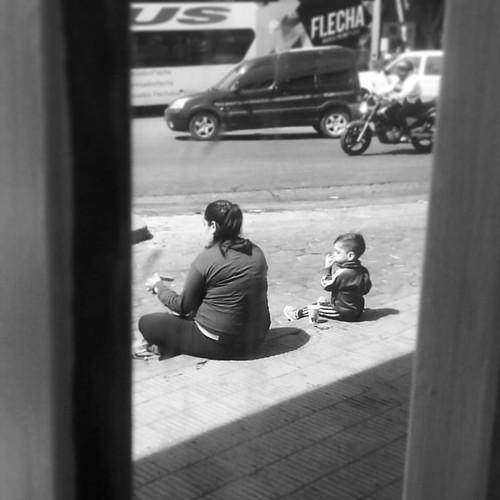 Autor: el_agustin